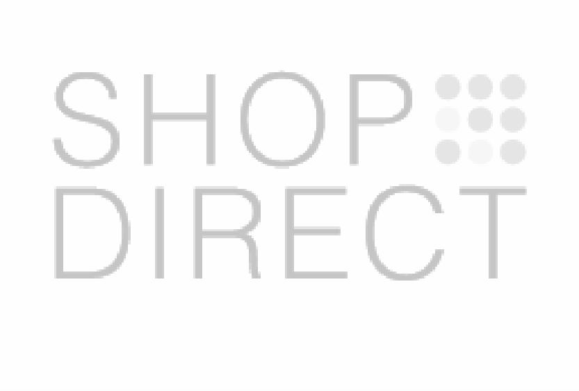 Shop Direct 2 Website Logo.png
