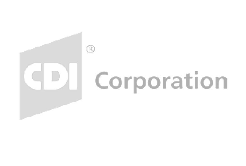 CDI 2 Website Logo.png