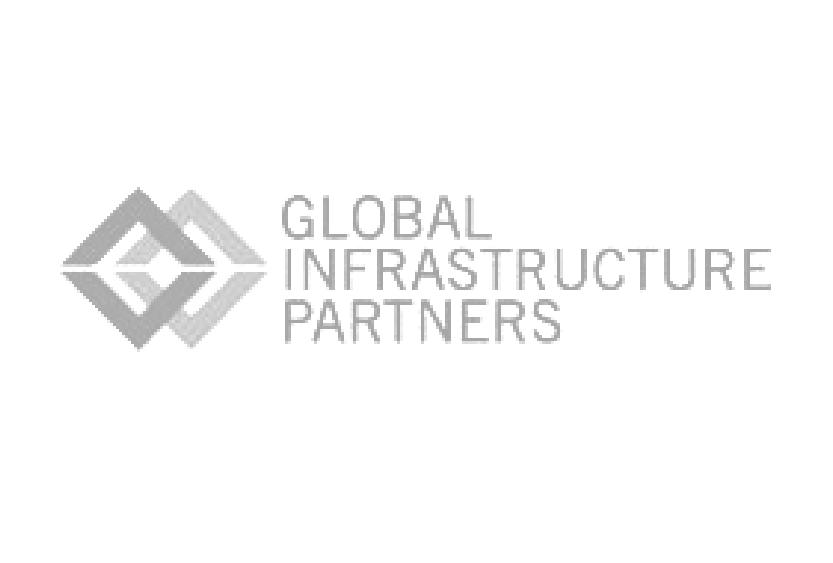 GFP 2 Website Logo.png