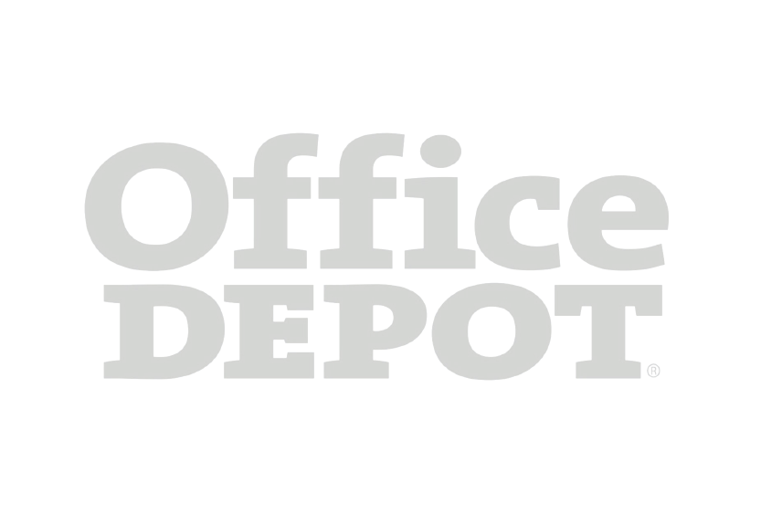 Office Depot Website Logo.png