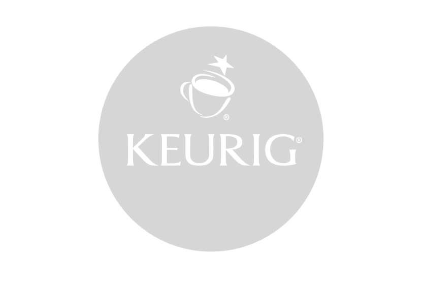 Keurig Website Logo.png