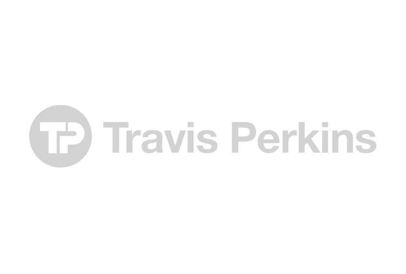 Travis Perkins Website Logo.png