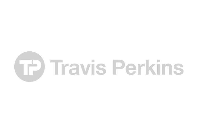 Travis Perkins Website Logo.png