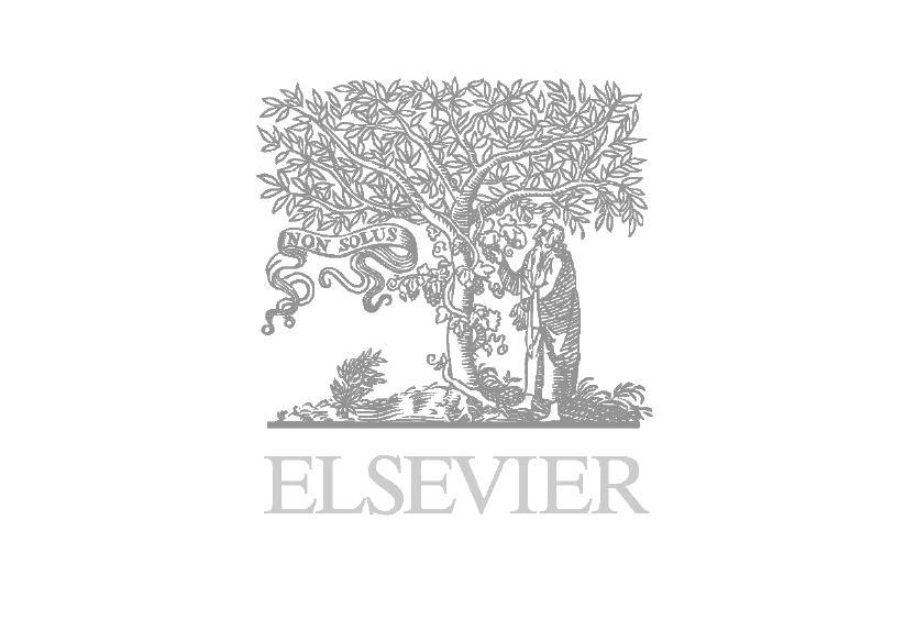 Elsevier 2 Website Logo copy.png
