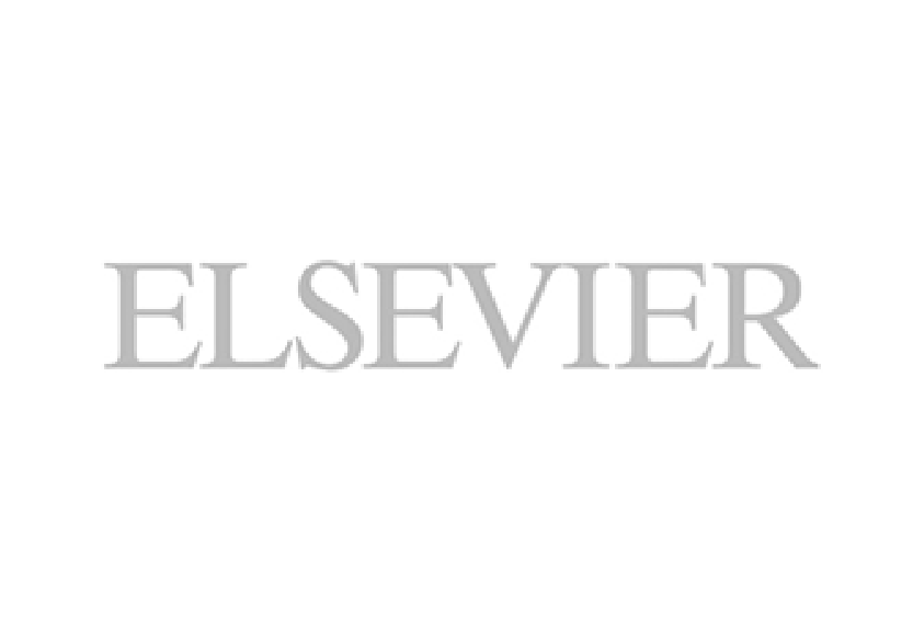 Elsevier Grayscale.png