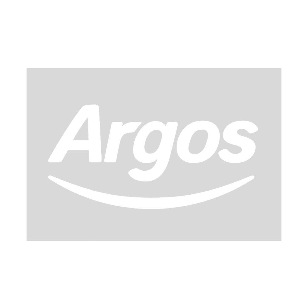 Argos for Homepage Grayscale.png