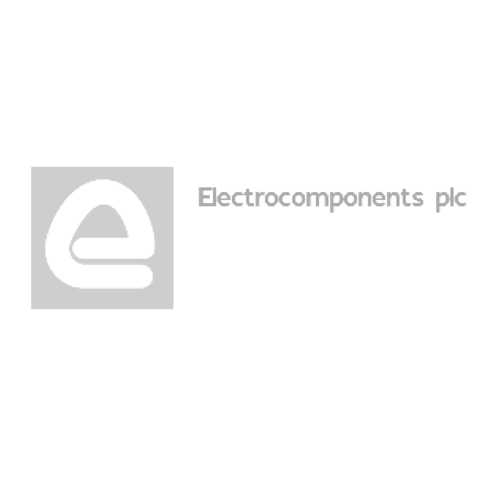 Electrocomponents for Homepage Grayscale.png