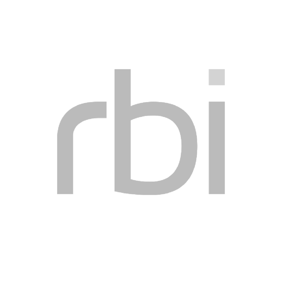 RBI for Homepage Grayscale.png
