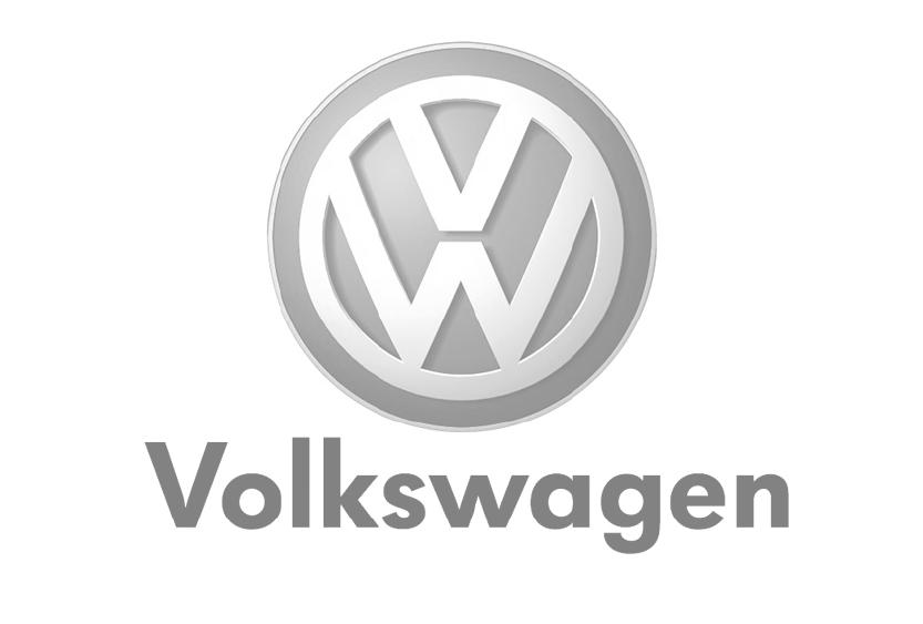 VW [B&W].png