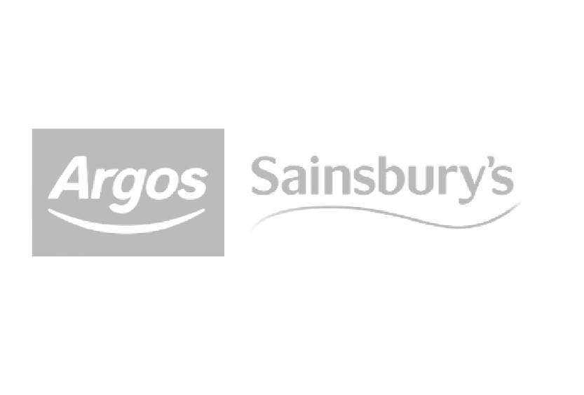 Argos Sainsburys B+W.png