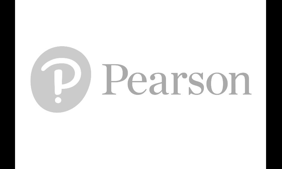 Pearson B+W.png