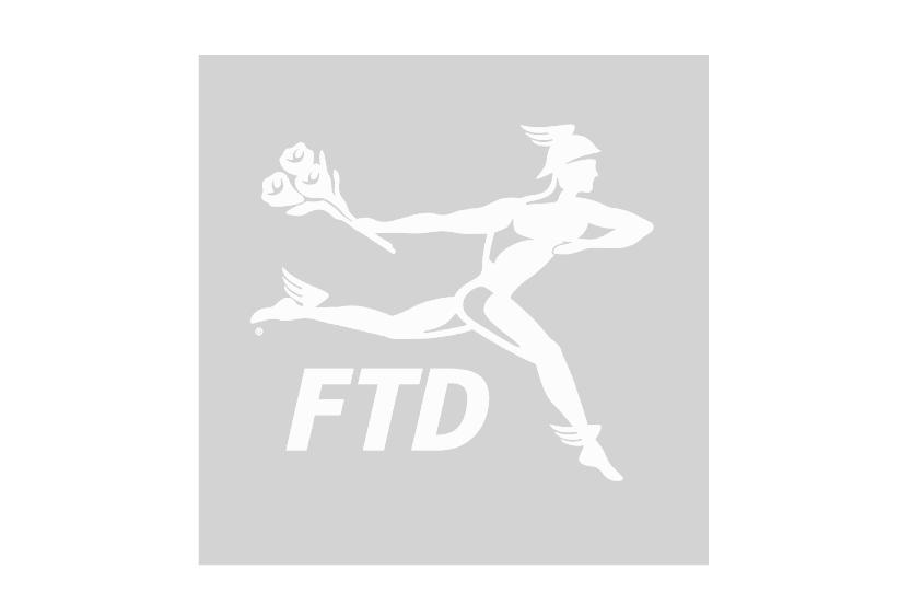 FTD B+W.png