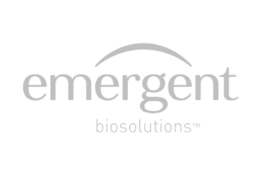 Emergent Biosolutions B+W.png