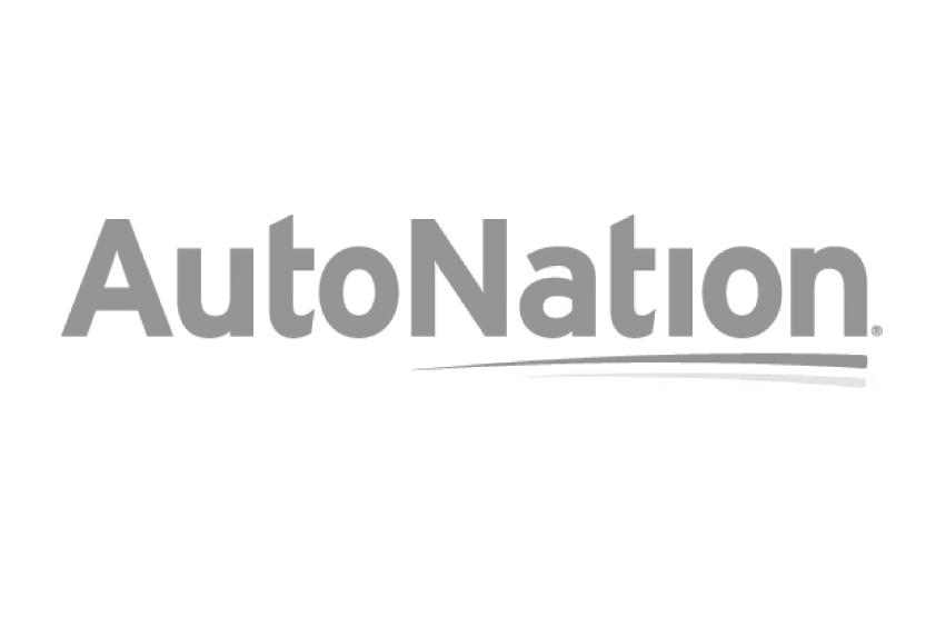 AutoNation B+W.png