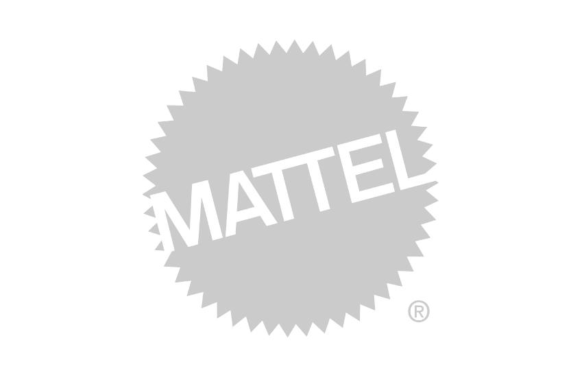 Mattel B+W.png
