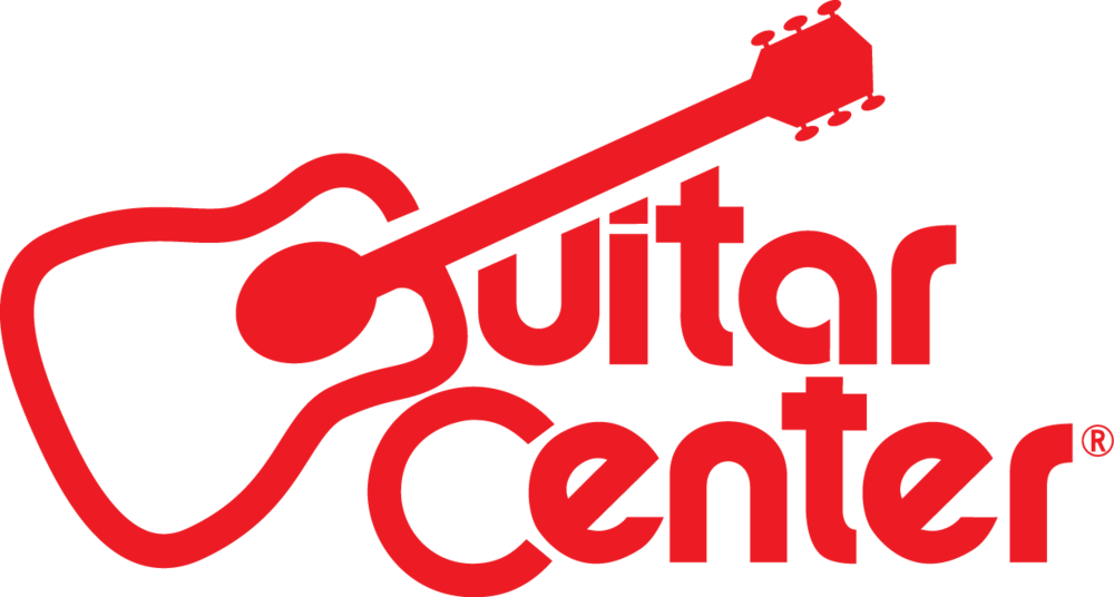 Guitar Center.png