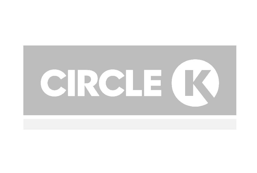Circle K B+W.png