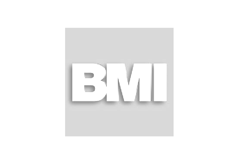 BMI B+W.png