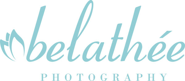 Belathée Photography