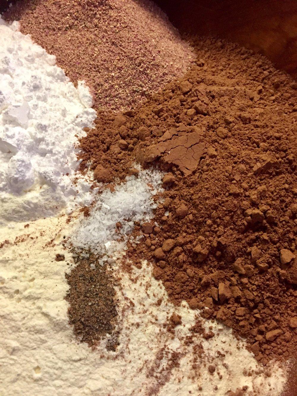 cocoaingredients2.jpg