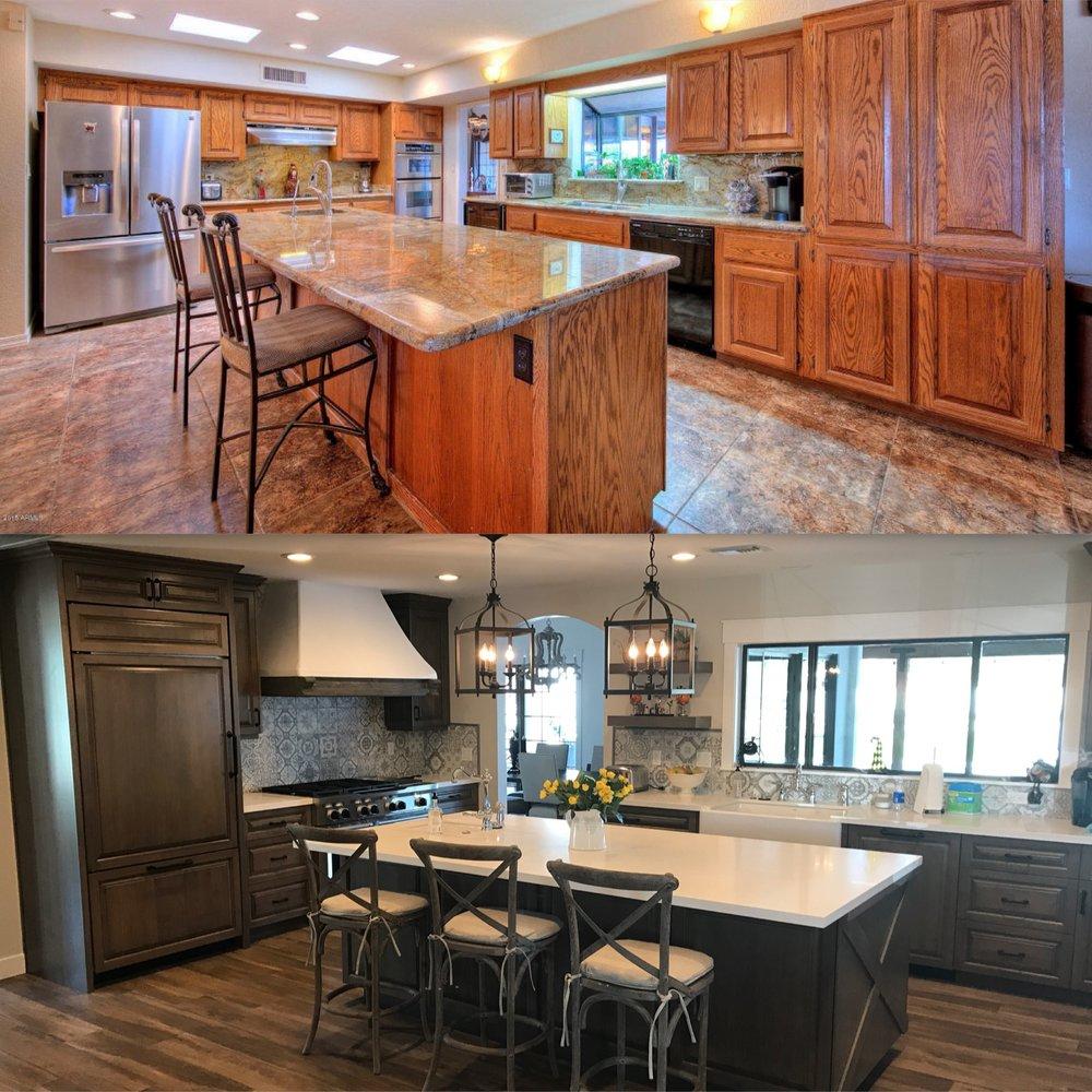 Wogan Kitchen.jpg