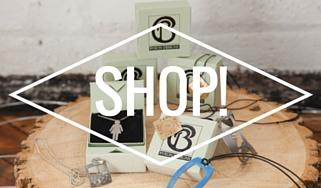 Shop! .jpg