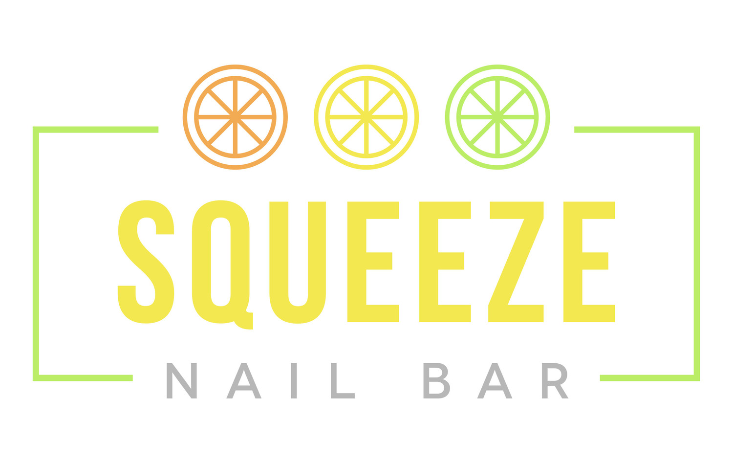 Squeeze Nail Bar