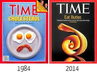 Time-Magazine-Cholesterol.jpg