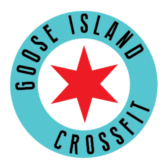 Goose Island CrossFit | Chicago, IL