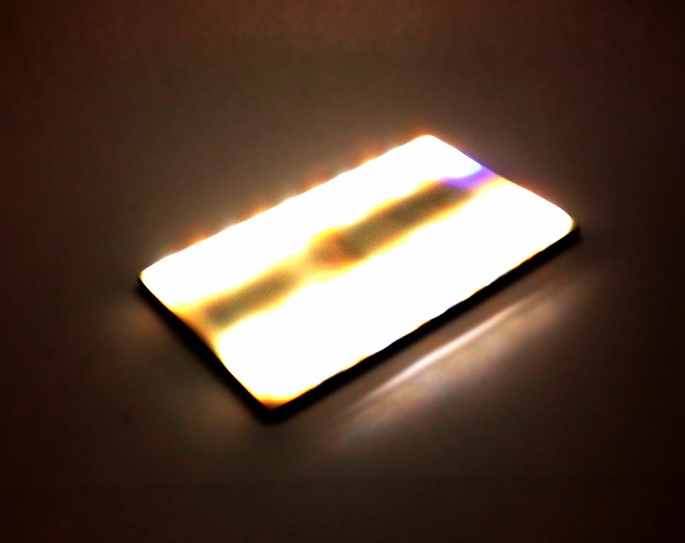 nova-lit-standalone02.jpg