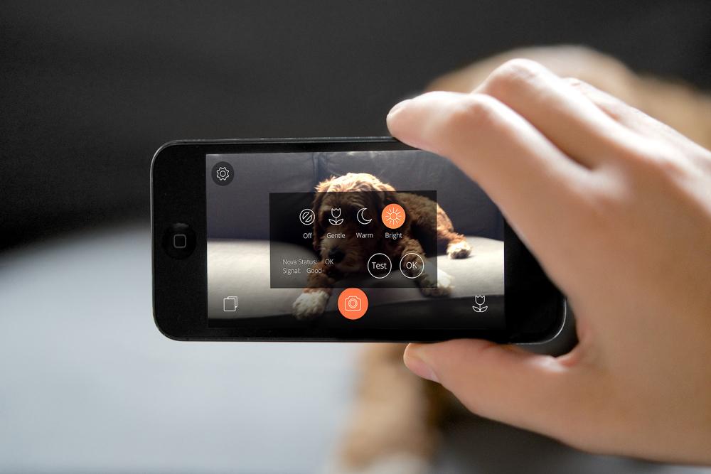 nova-app.jpg