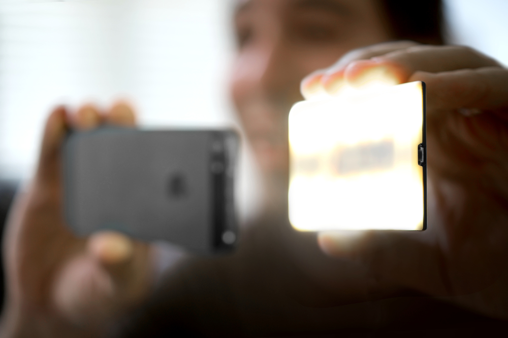 nova-in-hand-lit.jpg