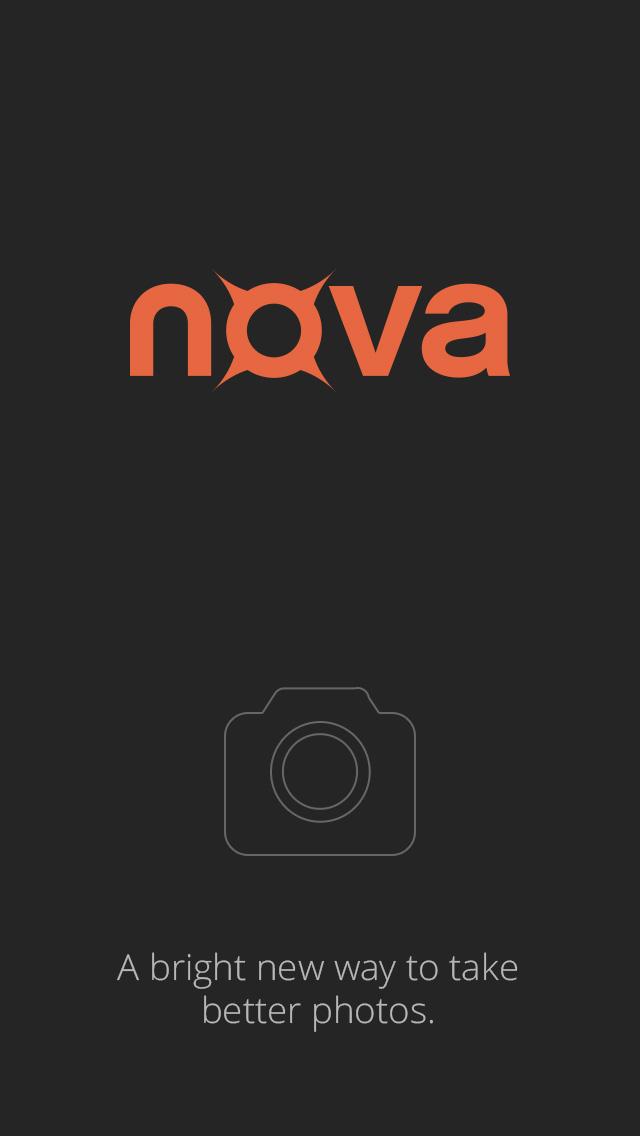 nova-camera-app-5.jpg