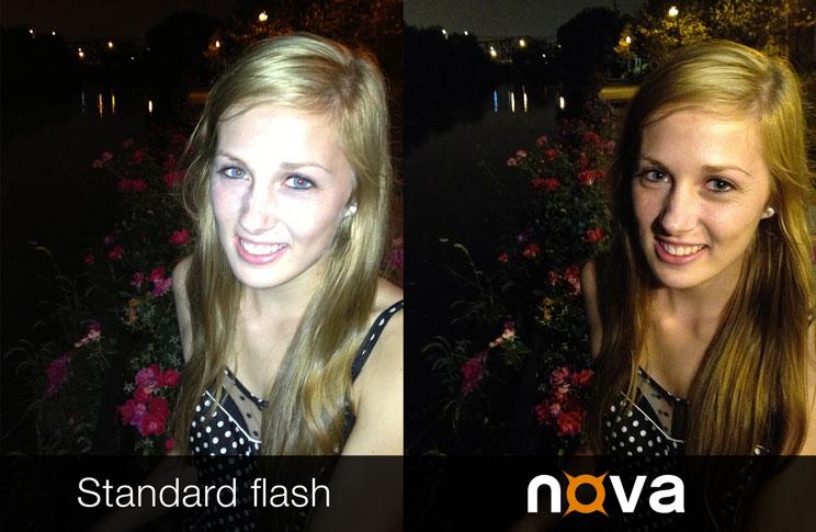 nova-comparison1.jpg
