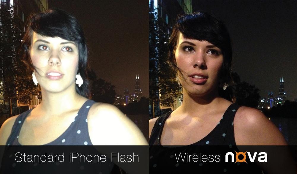 nova-comparison2.jpg