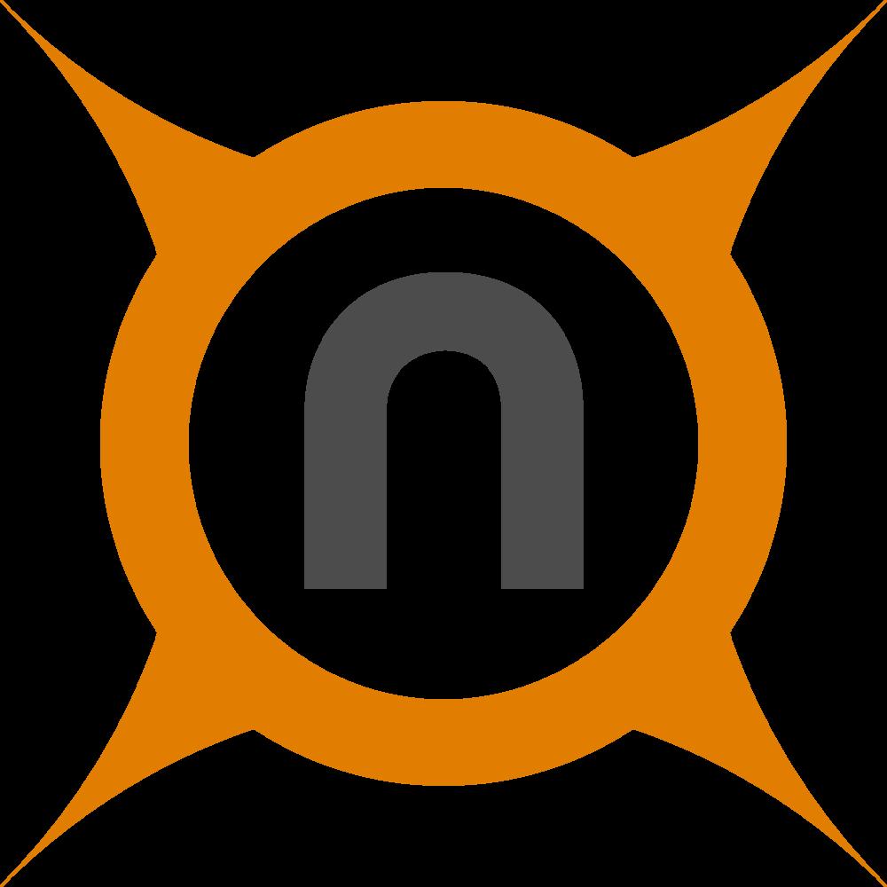 nova-icon.png