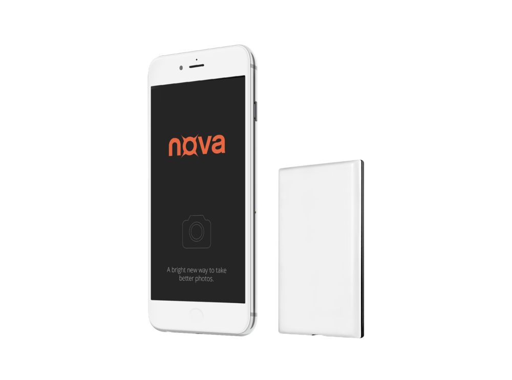 nova-iphone6-whitebgNEW.png