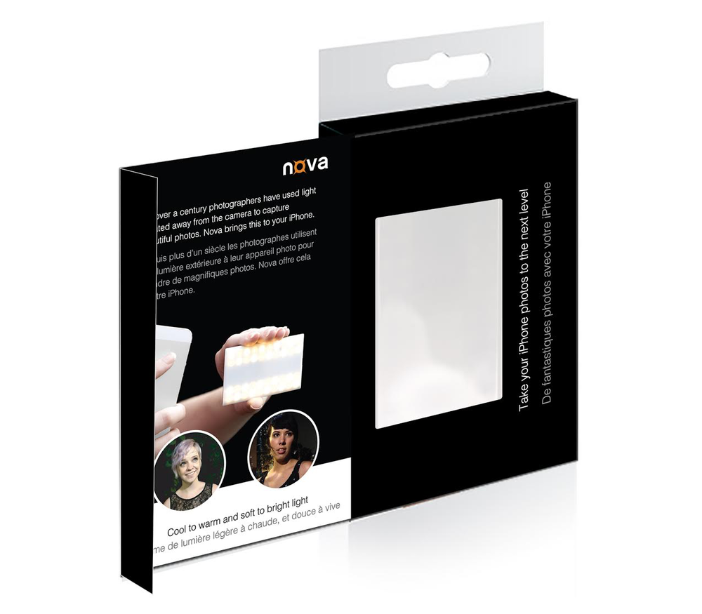 nova-packaging-inner.png
