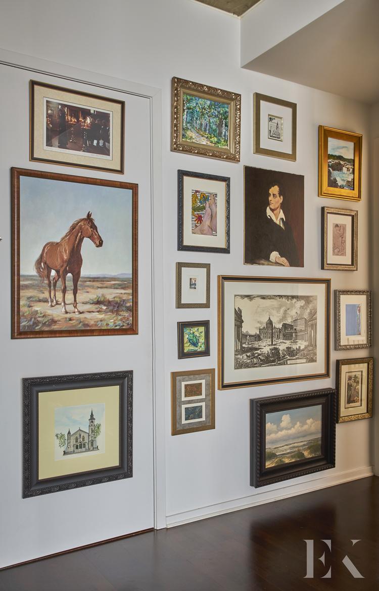 Art Gallery Wall_EKD.png