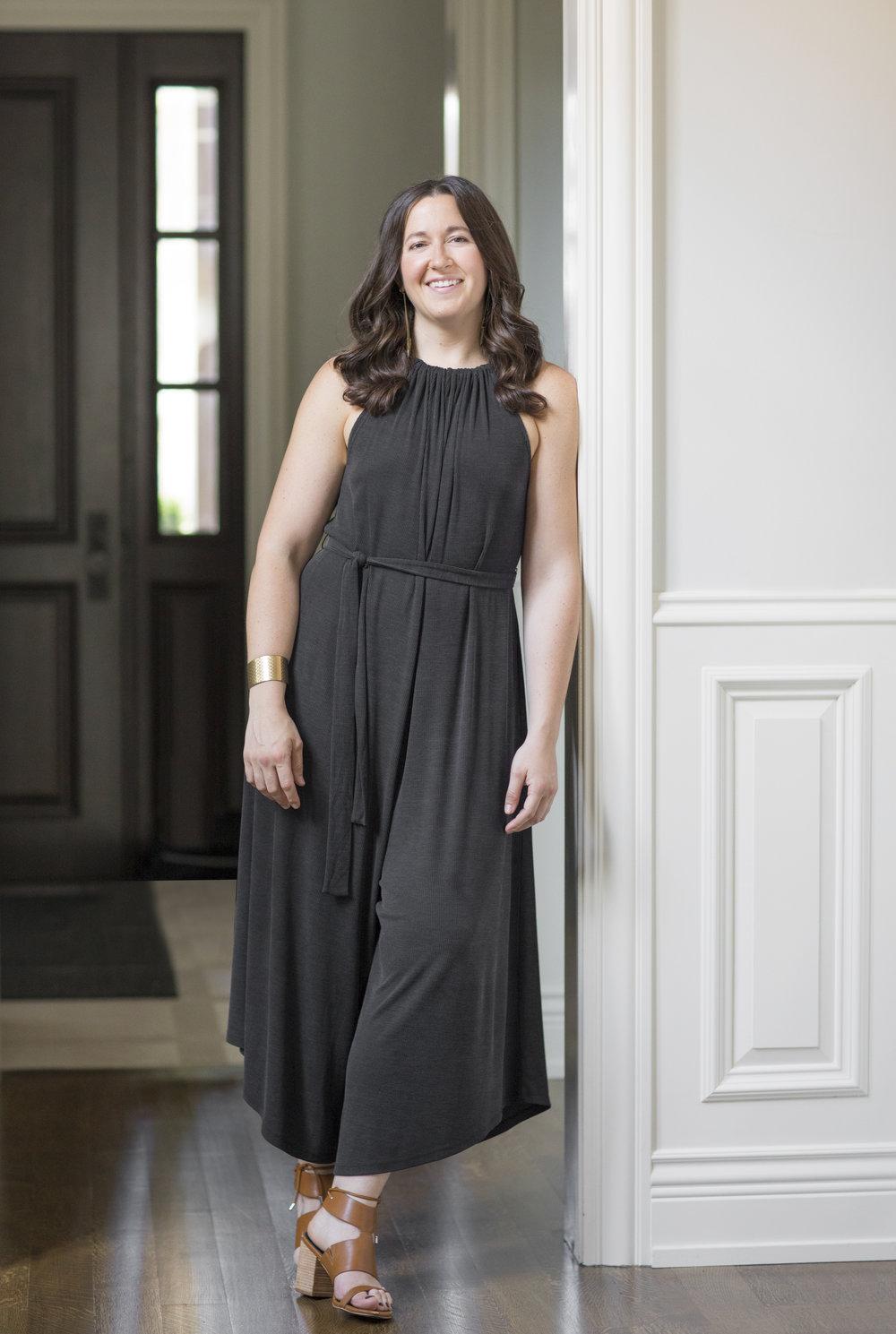 Erin Fischer, Elizabeth Krueger Design.jpg