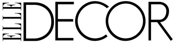 elle-decor-logo-750x338.png