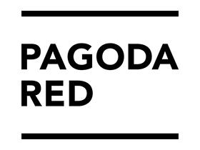 pagodared-logo.jpg