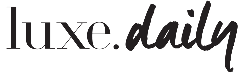 LUXE_DAILY_LOGO.png