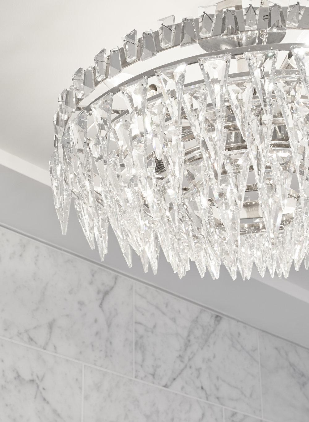 Stunning Crystal Chandelier_EKD.jpg