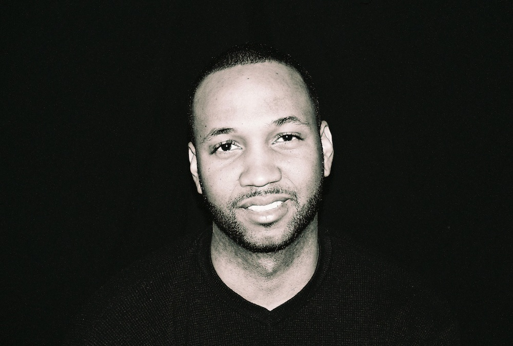 I ama dedicated disciple and entrepreneur serving God through my publishing company(Brandon Publishing). I was born and raised in Flint, Michigan one of the most violent cities in the world. I truly understand the urgency for Christ in my community as well as others. After my baptism into Christ, I made the tough decision to leave all of my worldly success behind and pursue God's mission for my life. I am a Husband, Father, Son, brother, friend, and follower determined to win souls for Christ.