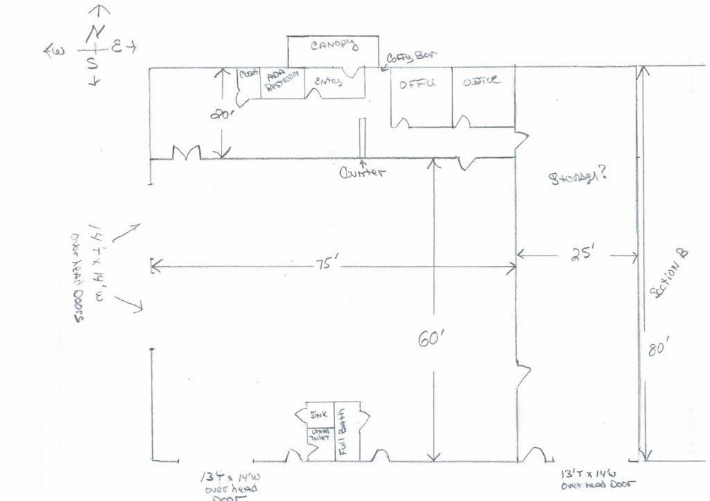 Section A Drawing .jpg