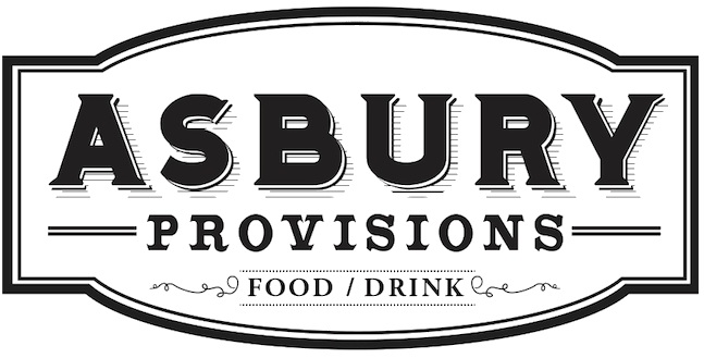 Asbury Provisions: DU Gastropub - Craft Beer, Handcrafted Cocktails, Wine and Elevated Bar Food in Denver, Colorado