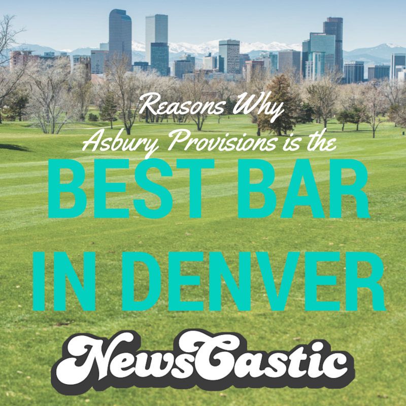 Asbury-Provisions-is-the-Best-Bar-in-Denver.png