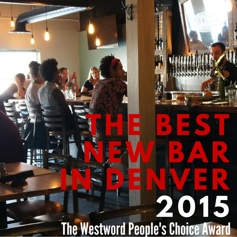 BEST NEW BAR INDENVER-3.png