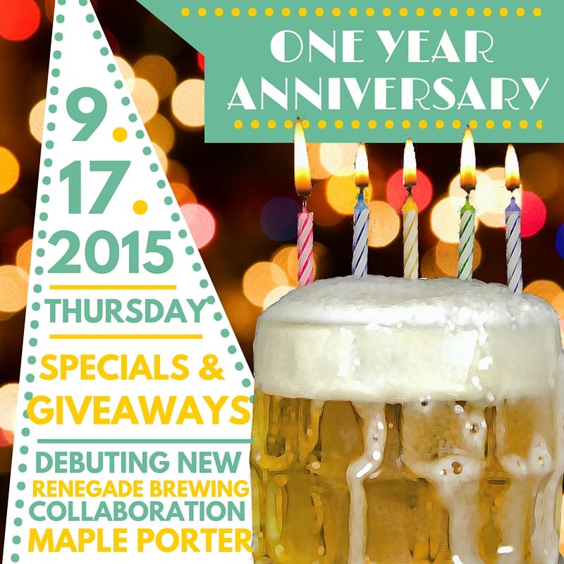 Asbury-Provisions-Anniversary.jpg